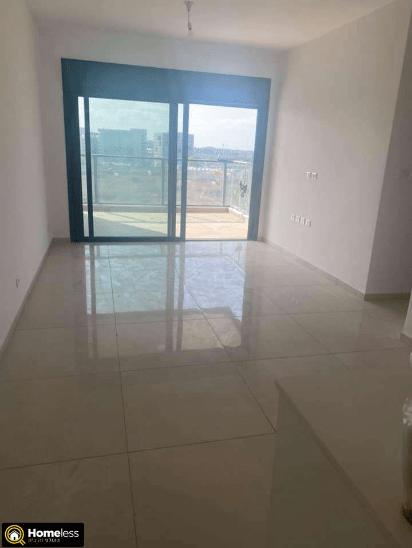 דירה, 3.5 חדרים | זטלר 16 כפר סבא הירוקה כפר סבא