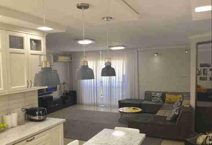 דירה, 5 חדרים | בית אל הסיט אשקלון