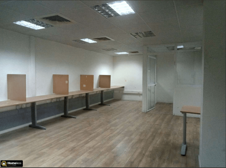 משרדים להשכרה | משרדים להשכרה רחוב ראול ולנברג 350…