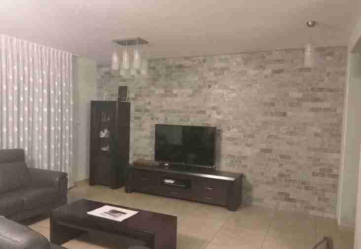 דירה, 4 חדרים | פקיעין אבן גבירול רחובות