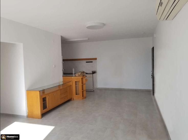 דירה 4 חדרים | השקדים סביניה קרית ביאליק