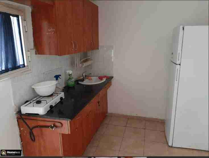 יחידת דיור 2 חדרים | האלה האלה כפר טרומן