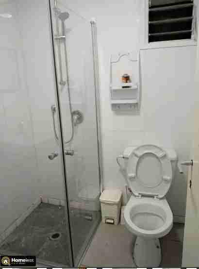 יחידת דיור 1 חדרים | לה גווארדיה 27 יד אליהו תל אב…