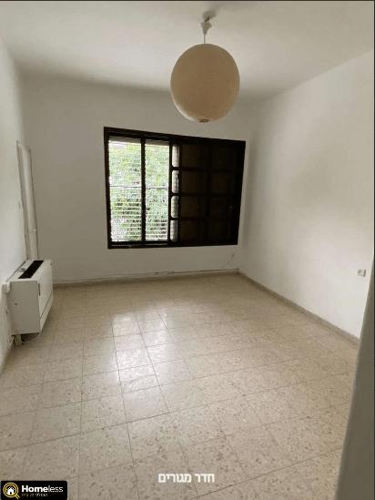 דירה 2.5 חדרים | הרואה הלל רמת גן