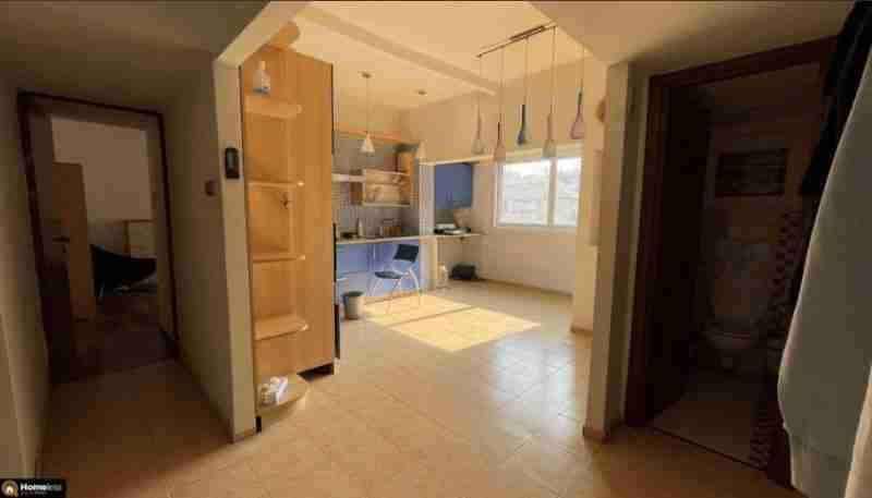 דירה 3.5 חדרים | דרך זאב ז'בוטינסקי מרכז רמת גן