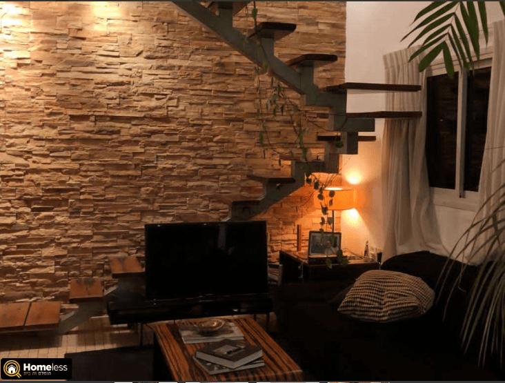 דירה 3 חדרים | ורבורג הבימה תל אביב יפו