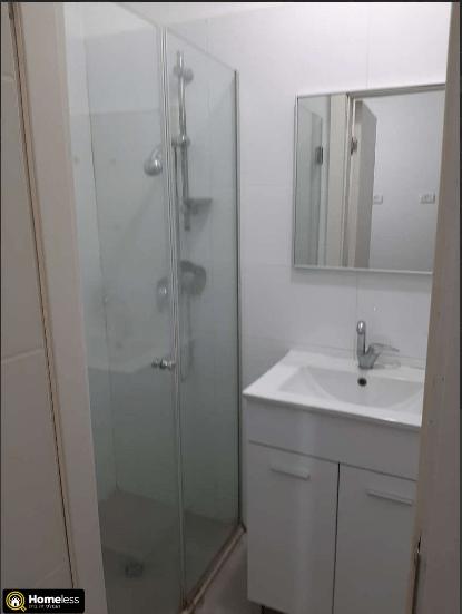 דירה 2 חדרים | צביה לובטקין הטייסים תל אביב