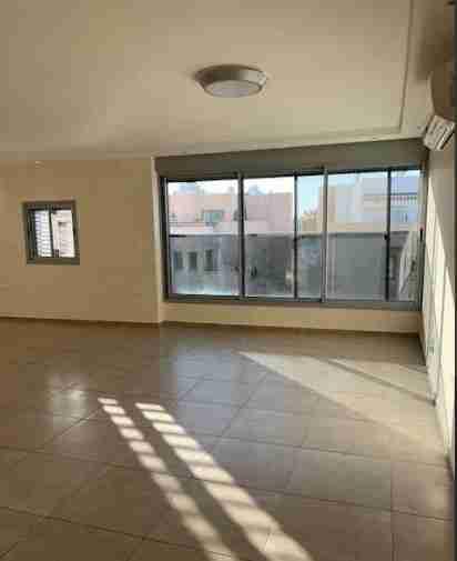 דירה, 5 חדרים | בן יהודה 168 הצפון הישן תל אביב יפו