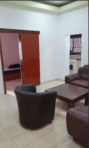 דירה, 4 חדרים | הרצל הדר חיפה
