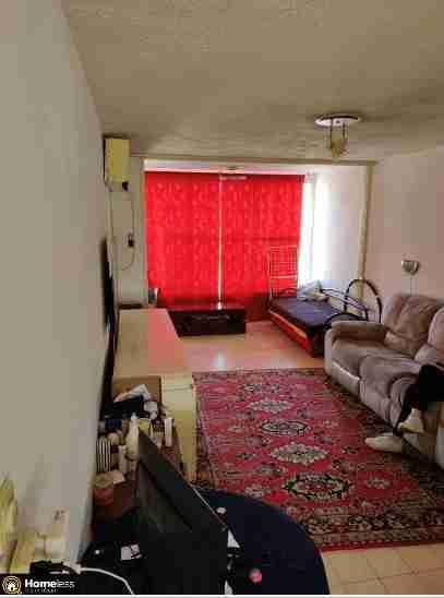 דירה, 3 חדרים | שלם רמת השקמה רמת גן