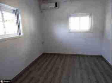 דירות למכירה