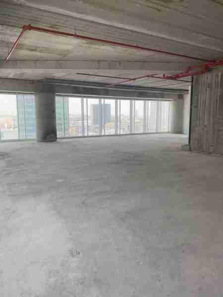 משרד בתל אביב – מגדל אקרו